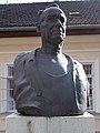 István Szőnyi by Attila Nagy, 2020 Zebegény.jpg