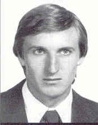 István Halász - Image: Istvan Halasz footballer
