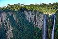 Itaimbezinho - Parque Nacional Aparados da Serra 20.JPG