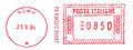 Italy stamp type EE3B.jpg