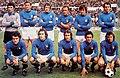 Italy v USA (Rome, 1975).jpg