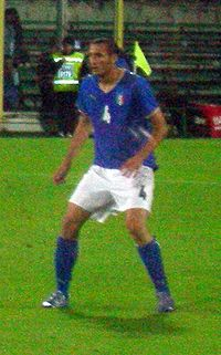 Italy vs Belgium - Giorgio Chiellini.jpg