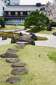 Itami City Museum of Art and Kakimori-bunko06bs5.jpg