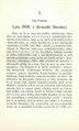 Ivan Prijatelj - Leto 1868. v slovenski literaturi.pdf