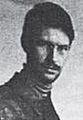 Ivan Tovstukha (1).jpg