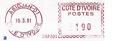 Ivory Coast stamp type A6aa.jpg
