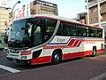 IwateKenpokuBus PKG-RU1ESAA No.200-1127.jpg