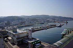 Iwaya-Port.JPG
