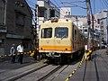 Iyotetsu 826 2009-05-01.jpg