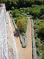 Iziko rust en vreugd gardens 02.jpg