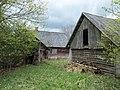 Izvalta parish, Latvia - panoramio - BirdsEyeLV (24).jpg
