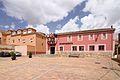 Jábaga, Ayuntamiento,en Fuentenava de Jábaga.jpg