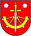 Jánovce.png