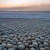 Jää on kulmunud pallideks (Looduse veidrused). 05.jpg