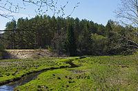 Jänijõgi Kranil.jpg