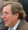 Jérôme Garcin redux.jpg