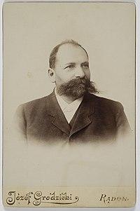 Józef Grodzicki.jpg