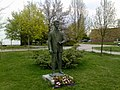 József Attila - panoramio.jpg