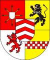Jülich-Kleve-Berg-1511.PNG