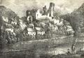 J-P-Schmit ruines-du-chateau-de-hesperange.png