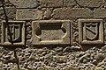 J28 734 Casa de los Escudos.jpg