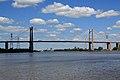 J34 529 Puente Zárate–Brazo largo.jpg