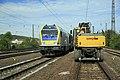 J35 363 Bf Blankenburg Nord, 1263 001.jpg