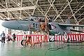JASDF T-4 ashiya 20161009 102144.jpg