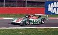 JBGiesse Ferrari 333 SP Monza 1999.jpg