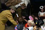 JBLE hosts Halloween events 161024-F-JC454-007.jpg