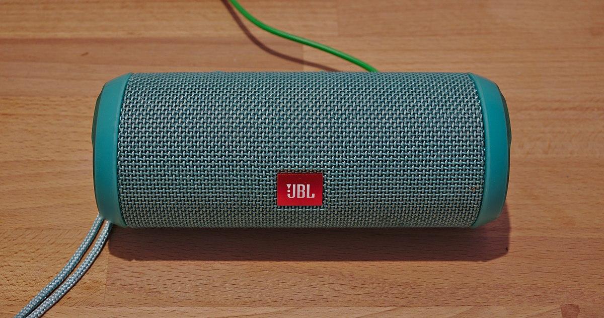 speaker serial number search