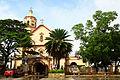 JC Marilao Church 14.jpg