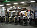 JR代々木駅 2010 (4651298731).jpg