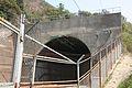 JRW Nishiohtu tunnels.jpg