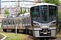 JRW series225-Hagoromo.jpg
