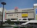 JR Takasaki Sta. - panoramio.jpg