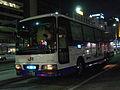 JRbus H671-05406.JPG