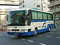 JRbus H674-05413.jpg