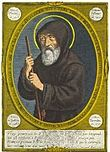 Paolai Szent Ferenc