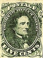 J Davis 1861-5c