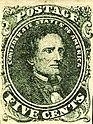 J Davis 1861-5c.jpg