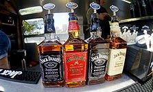 Jack-Daniels-at-Lollapalooza.jpg