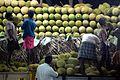 Jackfruit trading.jpg