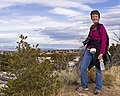 Jacki Hiking Rabbit Trail (5299068604).jpg