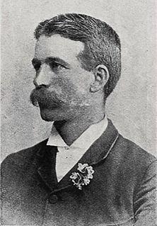Jackson Palmer New Zealand politician