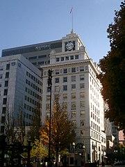 Jackson Torre-Journal Building - Portland Oregon.jpg