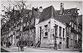 Jacobus van Eck, Afb 012000004894.jpg