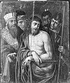 Jacopo Ligozzi - Ecce homo - 1498 - Bavarian State Painting Collections.jpg