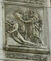 Jacopo della quercia, 02.creazione di eva.jpg