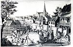 Jacques Charles Ballon 1783 Gonesse.jpg